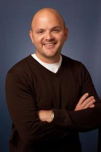 Craig Faulkner
